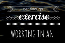 how_to_get_enough