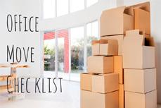 The_Office_Move_Checklist