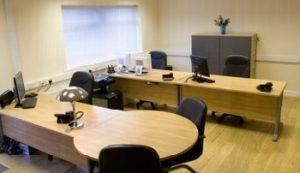 Office Space in Llanelli