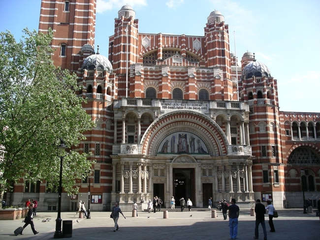 rsz_westminster_cathedral_front