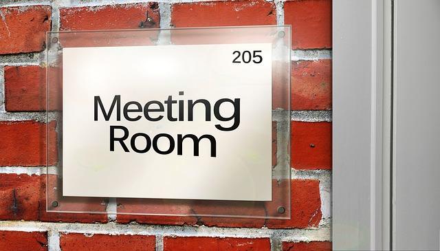meeting-2012584_640