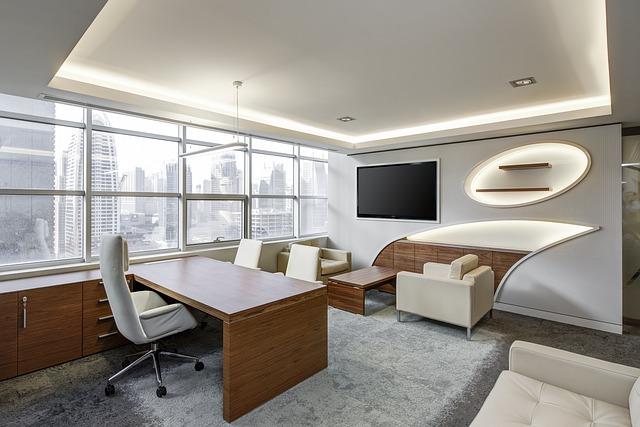 office-730681_640 (1)