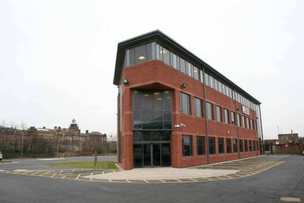 Casestudy - LiverpoolFC.TV Ltd.