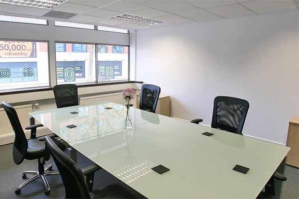Casestudy - STAK Property Investors