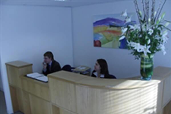 Casestudy - RIG Locums Ltd
