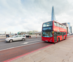 London SE1