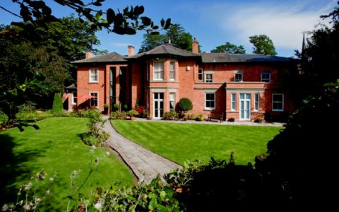 Serviced Offices The Market Place, Leicestershire