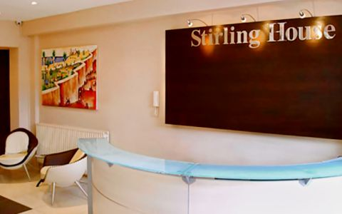 Serviced Offices Burroughs Gardens, London North