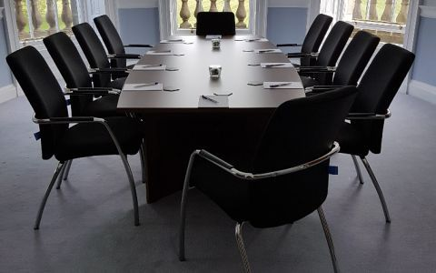 Serviced Office Space in By Penicuik, Paisley