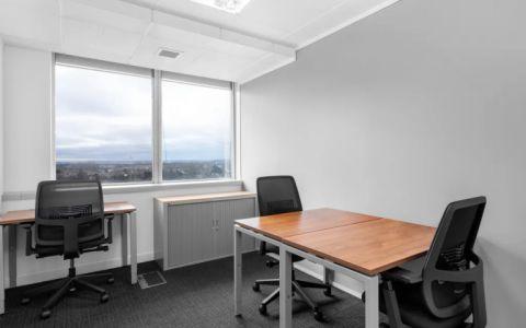 Picture of Millington Road Offices, UB3 4AZ