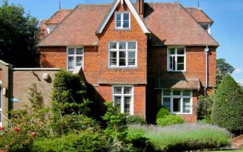 Serviced Offices St Georges Lane, Berkshire