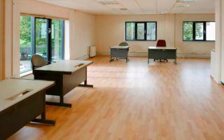 City Business Centres, Evelyn Court, Deptford Park, SE8 5AD