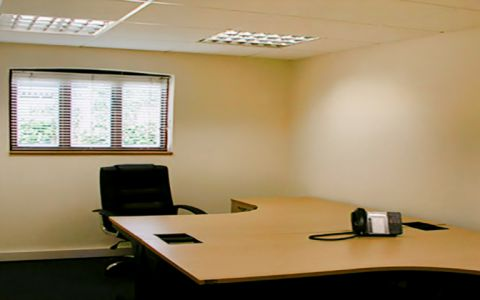 Serviced Offices Malthouse Lane, Surrey
