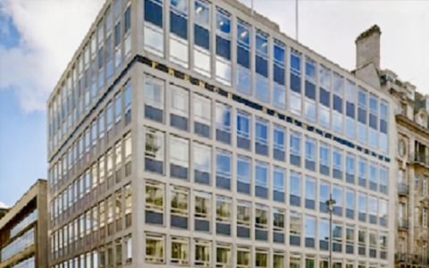 Serviced Offices Piccadilly, London West End