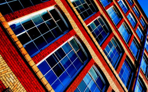Serviced Offices Broadstone Mill, Greater Manchester