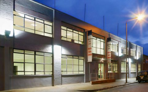 Serviced Offices Lydden Road, London South West