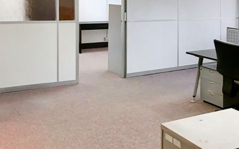 Greater London, CR0 2AP Serviced Offices