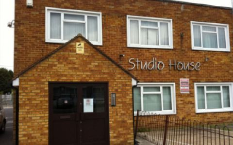 Serviced Offices Delamare Road, Hertfordshire