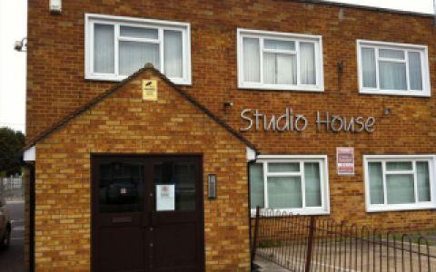 Serviced Offices Delamare Road, Hertfordshire