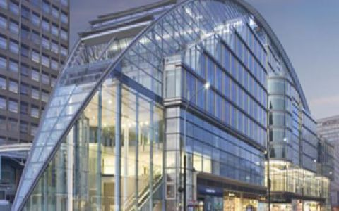 Serviced Offices Victoria Street, London West End