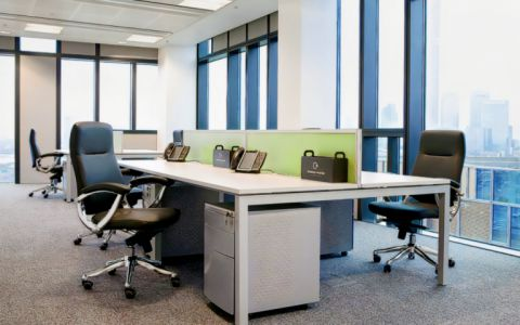 Details of Meeting Rooms in London South East, SE10 0ER