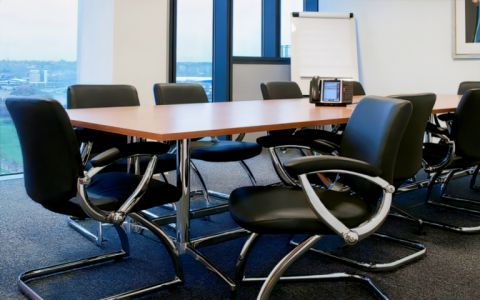 London South East, SE10 0ER Serviced Offices