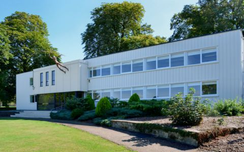 Serviced Offices Cobbs Lane, Northamptonshire