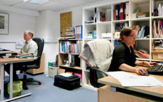 Serviced Offices Peter Lane, North Yorkshire