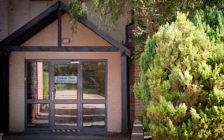 Serviced Offices Salhouse Road, Norfolk