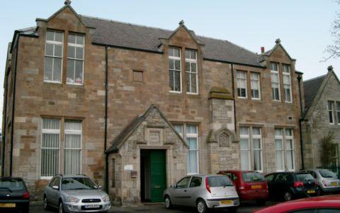 Serviced Offices Edinburgh Road, East Lothian