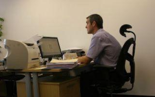 Serviced Office Terrace Road, Walton On Thames
