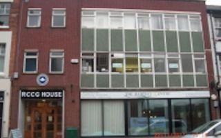 Serviced Offices Albert Street, Warwickshire
