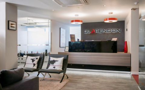 Serviced Offices Fulham High Street, London South West