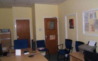 Serviced Offices Cardiff Road, Rhondda Cynon Taf