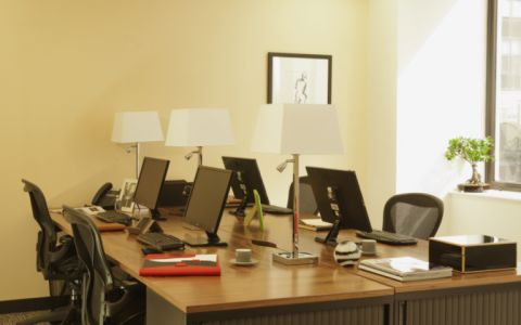 Serviced Offices Berkeley Street, London West End