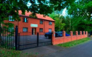 Serviced Offices Little Melton, Norfolk