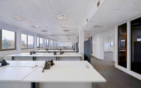 Serviced Offices Renfrew Road, Renfrewshire