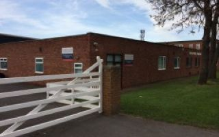 Serviced Offices Clayfields, South Yorkshire