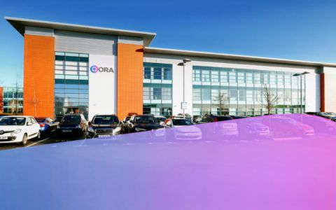 Serviced Offices Benton Lane, Tyne and Wear