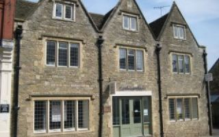Serviced Offices High Street, Wiltshire