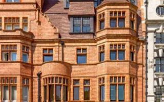 Serviced Offices Sloane Street, London West End