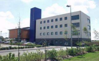 Serviced Offices Bristol Road, Somerset