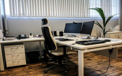 Middlesex, UB3 1DD Serviced Offices