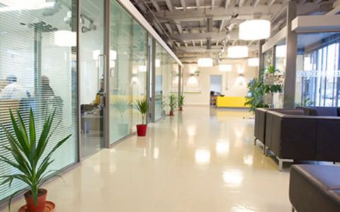 Serviced Offices The Historic Dockyard, Kent