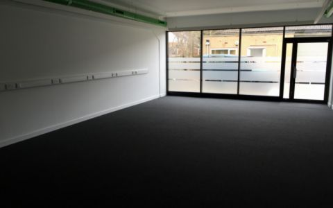 Picture of Field End Road Offices, HA4 9NA