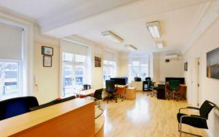 1st Floor, 415, High Street, Stratford, E15 4QZ
