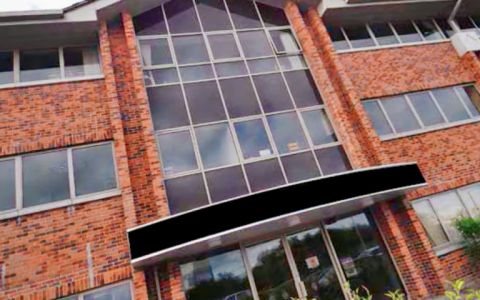 Serviced Offices Shadsworth Business Park, Lancashire