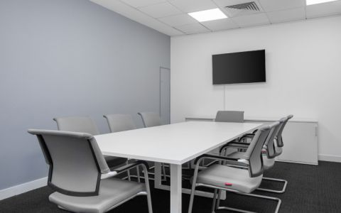 Details of Meeting Rooms in Brentwood, CM13 3FR