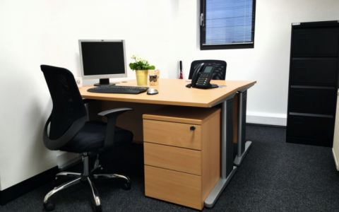 Serviced Offices Eastern Road, Essex