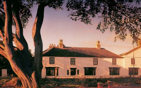 Serviced Offices Castle Eden, County Durham